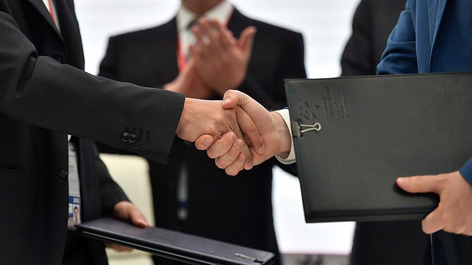бизнес в россии в картинка руки запись