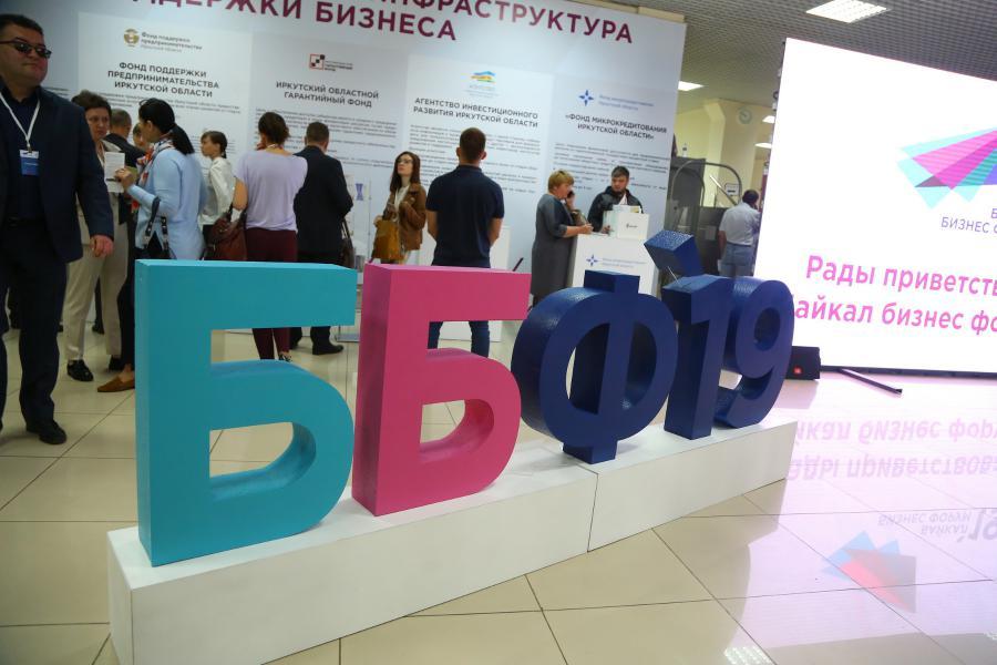 кредит 24 форум взять кредит в каспий банке казахстана