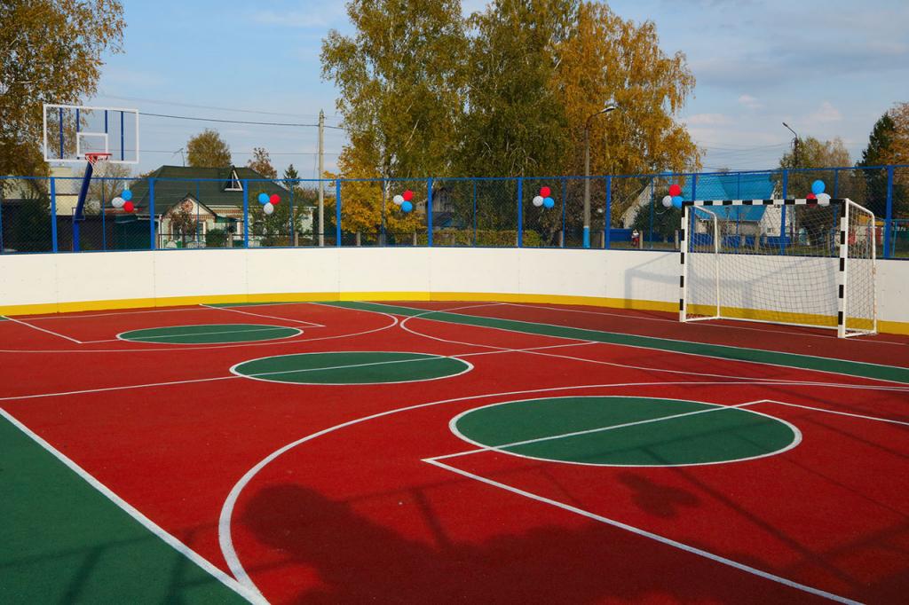 Спортивные площадки.jpg