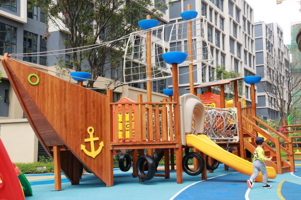 Деревянные детские площадки.jpg